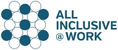 All Inclusive @ Work